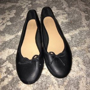Old Navy Size 7 Women's Flats